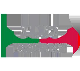 logo-c-stps