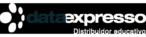 logo-dex-500px