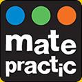 logo-matepractic