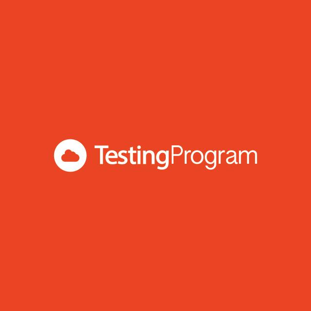 logo-testing
