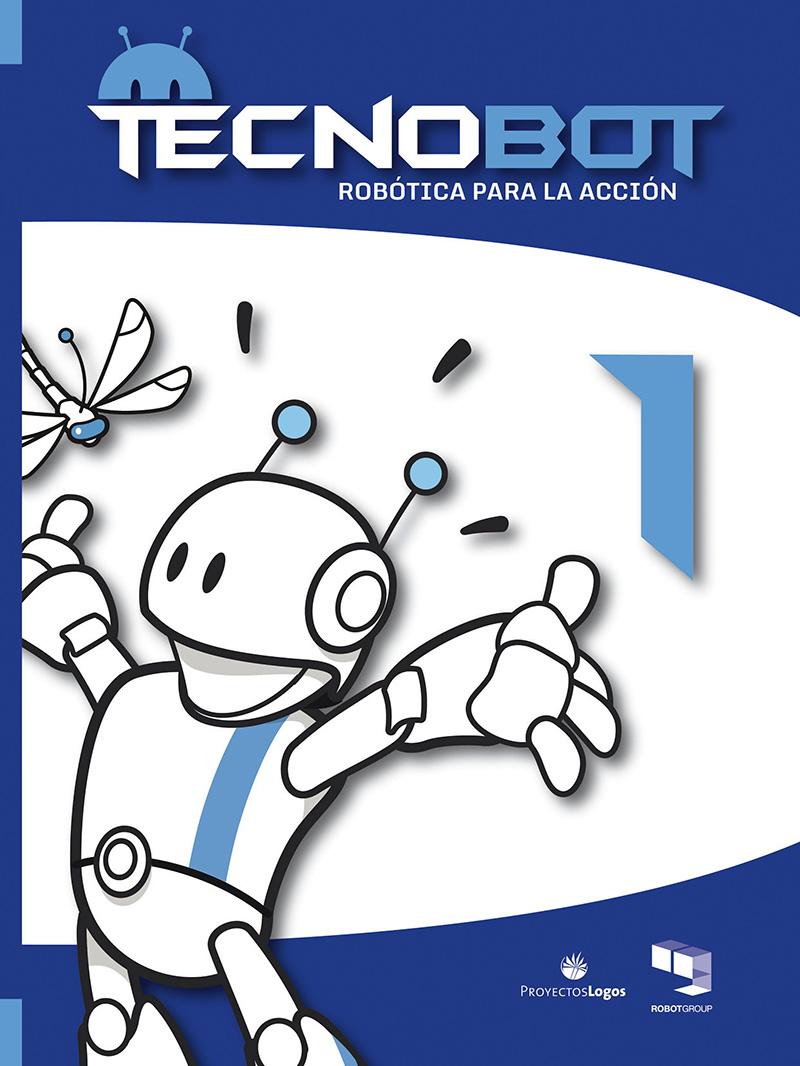tecnobot-muestra1