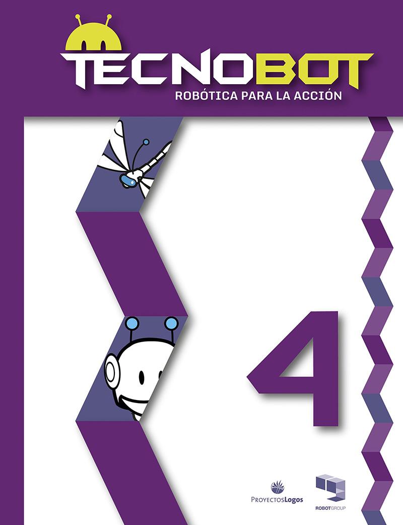 tecnobot-muestra4