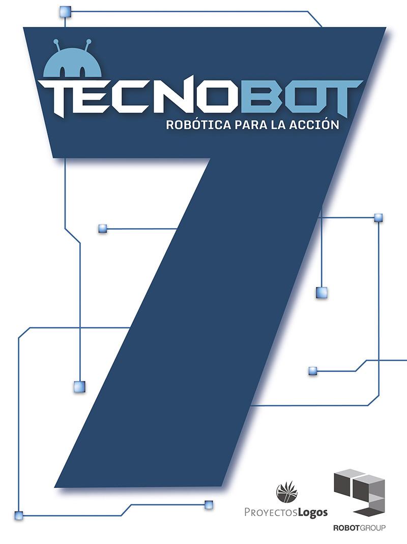 tecnobot-muestra7