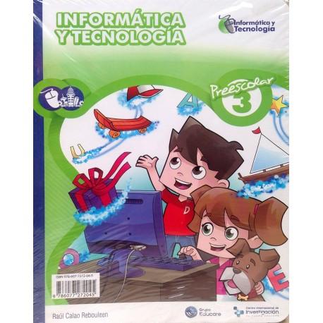 Learning Bits Kinder 2