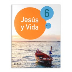 JESUS Y VIDA 6
