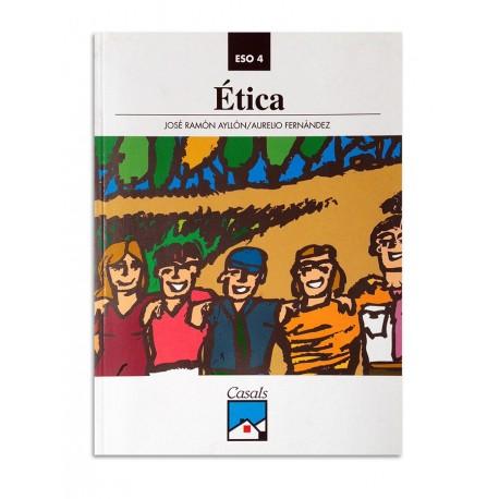 ETICA IV ESO